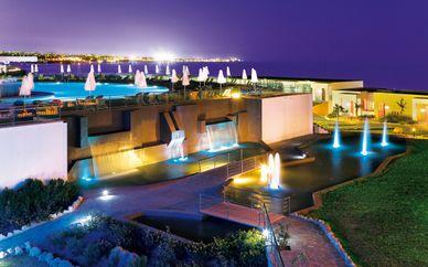 Hôtel Kresten Royal Villas & Spa 5*
