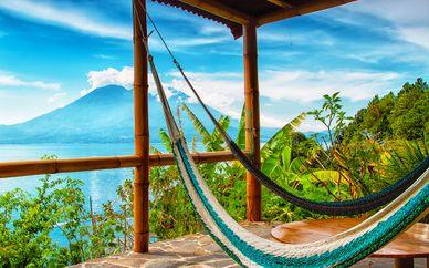 Les incontournables du Guatemala et du Honduras