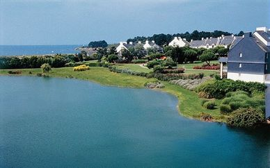Village Club Pierre & Vacances Resort Port du Crouesty