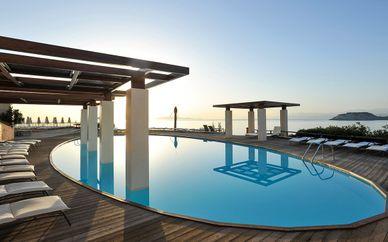 Sea Side Resort & Spa 5*