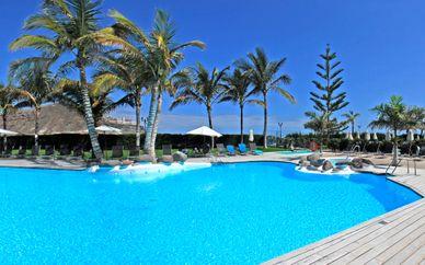 Hôtel Riviera Marina 4*