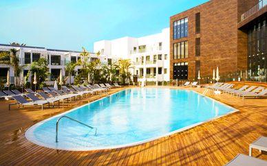 Hôtel ÔClub Design R2 Bahia Playa 4* - Adults Only