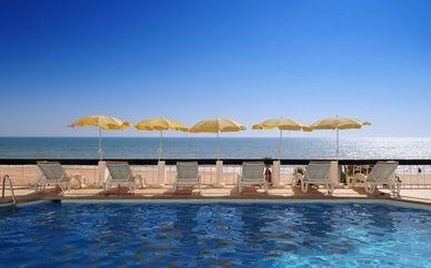 Hôtel Holiday Inn Algarve 4*