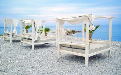 Litohoro Olympus Resort Village & Spa 4*