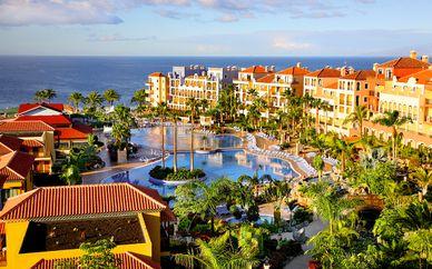 Hotel Bahia Principe Costa Adeje 4* Sup