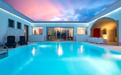Hôtel Core Resort Salento