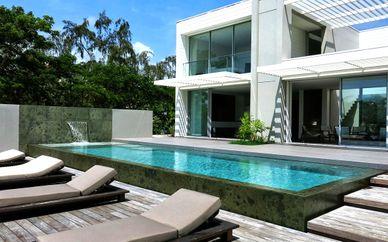 Hotel La Villa Martinique Avis Client
