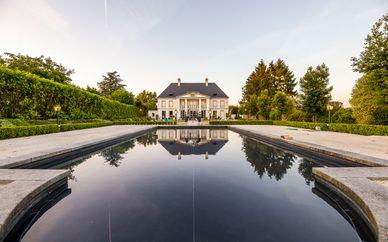Hôtel La Ramade