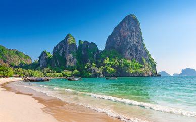 Combiné 4* : Pakasai Resort, Samui Buri Beach et Koh Yao Yai Village