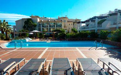 Hôtel Estela 4*
