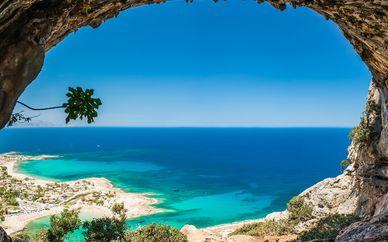 Kyknos Beach Hôtel 4*