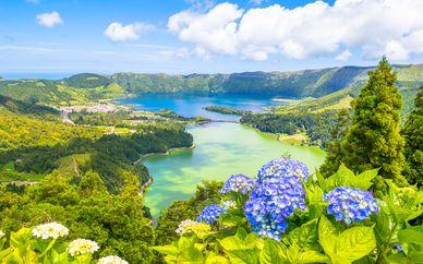 Grand Hotel Açores Atlantico 5*