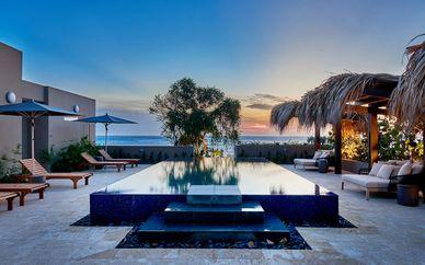 Résidence Coral Estate
