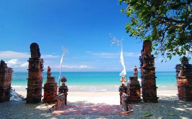 Lanta Sand Resort & Spa 4*