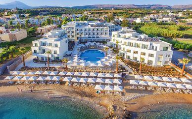 Bomo Rethymno Beach 4*