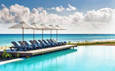 Ocean Riviera Paradise Daisy 5*
