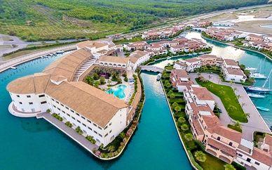 Hotel Marinagri 5*