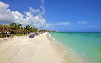 Melià Habana 5* e Melia Cayo Coco Resort 5*