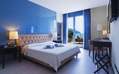 Hotel Riviera dei Fiori 4*
