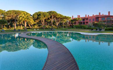 Hotel Sheraton Cascais Resort 5*