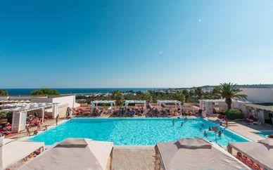 Nicolaus Club Messapia Resort 4*