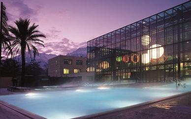 Boutique & Design Hotel ImperialArt 4*