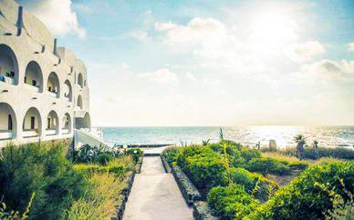 Mursia Resort & Spa