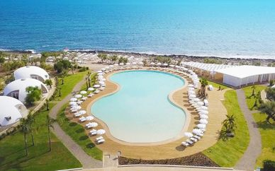 Torre Cintola Natural Sea Emotions 4*