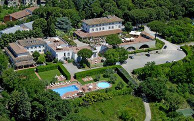 Hotel Garden 4*