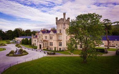 Fly & Drive alla scoperte della tradizioni irlandesi