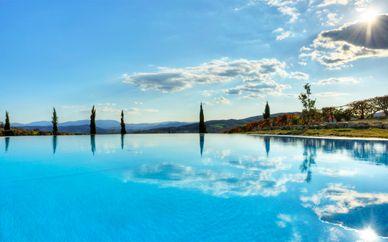 Aquaviva Relax Hotel 4*