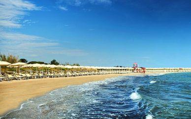 Riva Marina Resort 4*