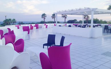 Zahira Resort & Village 4*