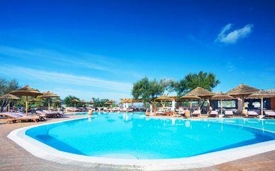 Hotel Airone 4*