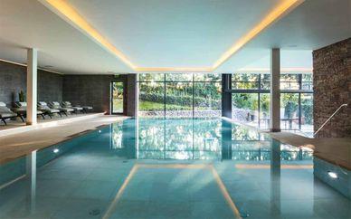 Boringdon Hall Hotel & Spa 5*