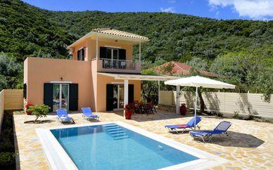 Rouda Beach Villas