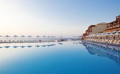Apostolata Island Resort and Spa 4*