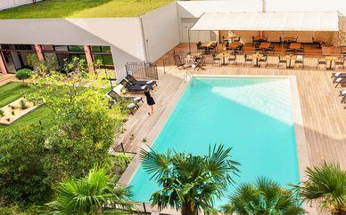 Best Western Hotel Le Galice 4*