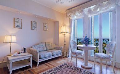 Hotel Paris Sanremo 4 *