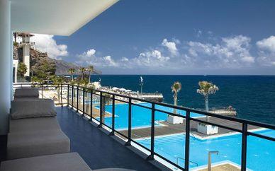 Vidamar Resort Madeira 5*