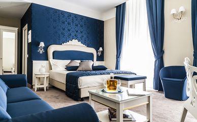 Hotel dei Borgia 4*