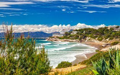 Salou Beach by Pierre & Vacances 3*