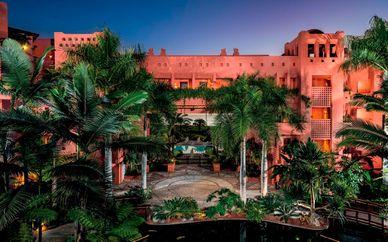 The Ritz-Carlton, Abama 5*