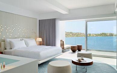 Nikki Beach Resort & Spa Porto Heli 5*