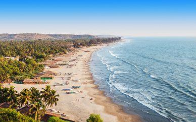 Planet Hollywood Beach Resort 4*