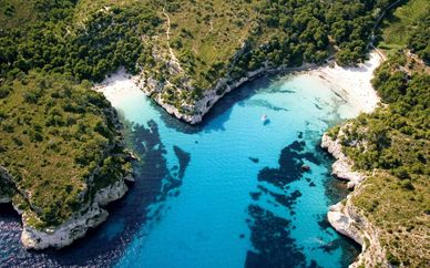 Primasud Menorca 3*