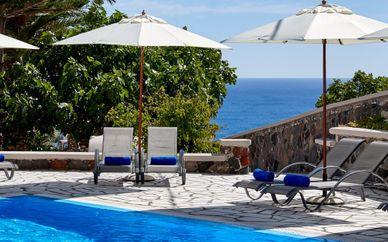 Terra Blue Santorini 3*