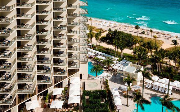 Welkom in... Miami