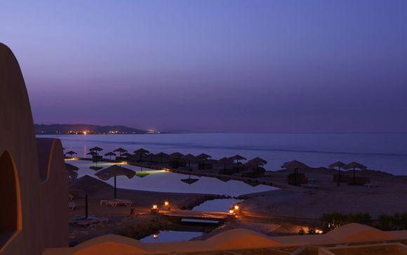 Welkom in... Egypte