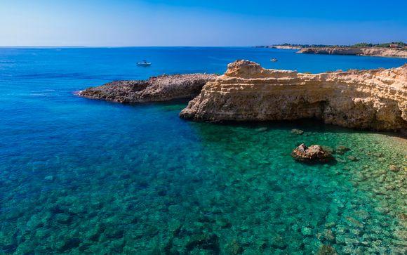 Welkom in op...Sicilië